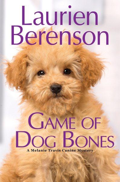 .Game of Dog Bones.