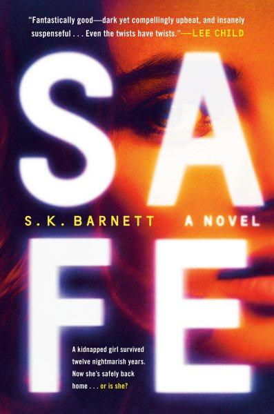 .Safe .