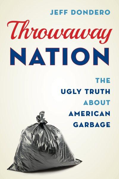 .Throwaway Nation .