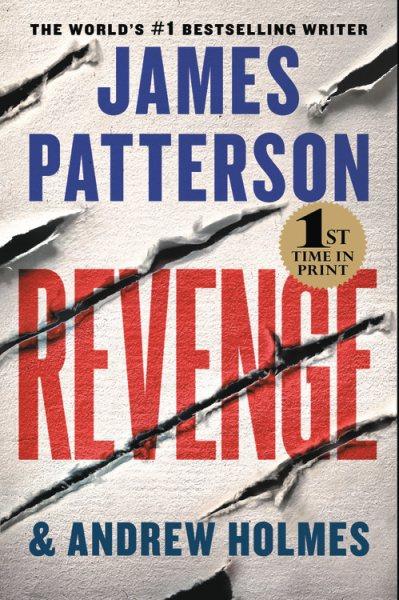 .Revenge.