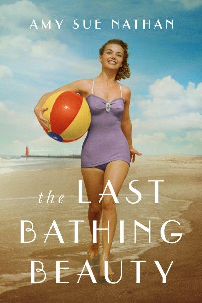 .The Last Bathing Beauty.