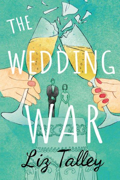 .The Wedding War.