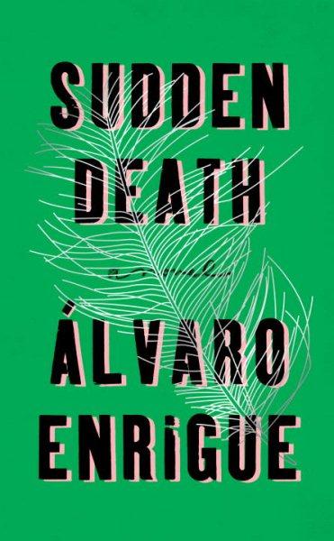 book-cover-sudden-death