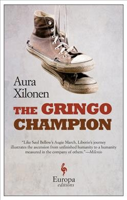 book-cover-image-the-gringo-champion