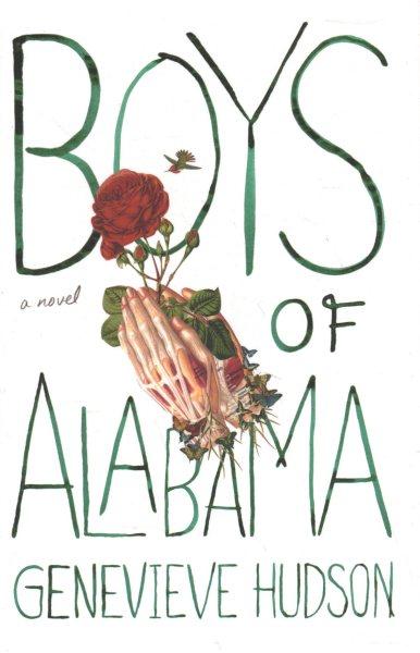 .Boys of Alabama.