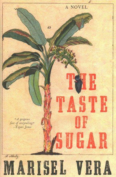 .The Taste of Sugar .