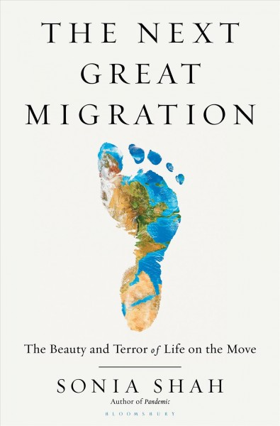 .The Next Great Migration .