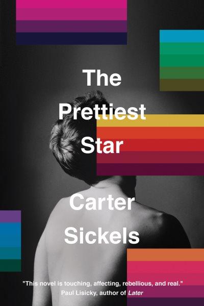 .The Prettiest Star.