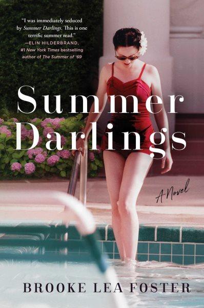 .Summer Darlings.