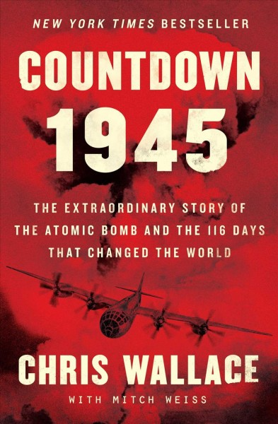 .Countdown 1945 .