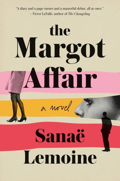 .The Margot Affair .