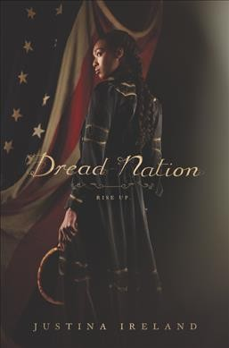 book-cover-dread-nation