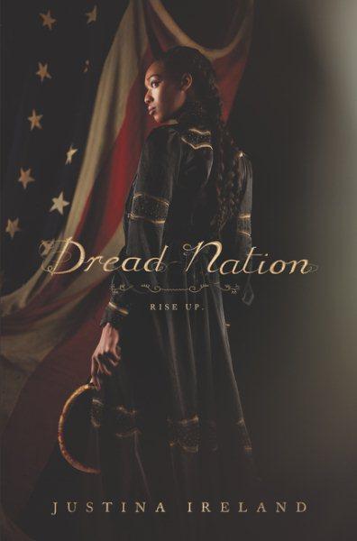 book-cover-dread-nation