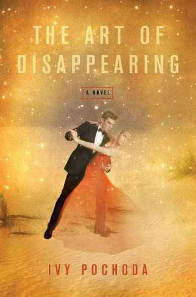 book-cover-The-Art-of-Disappearing
