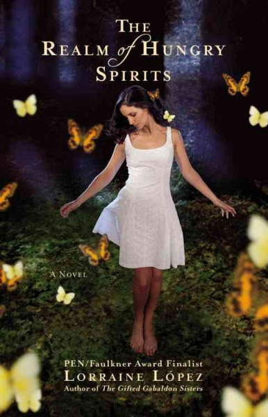 book-cover-image-the-realm-of-hungry-spirits