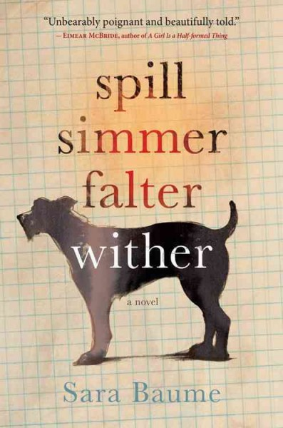book-cover-image-spill-simmer-falter-wither