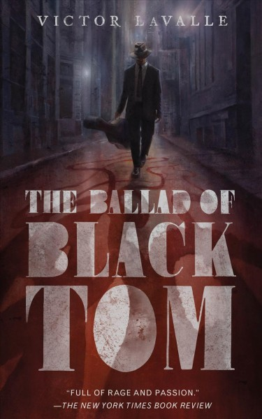 book-cover-ballad-of-black-tom