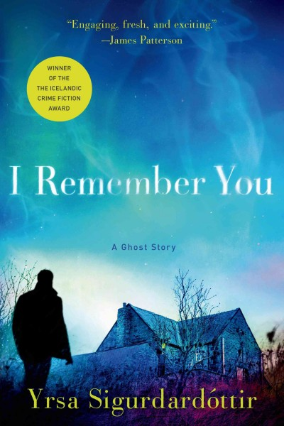 book-cover-I-remember-you-a-ghost-story