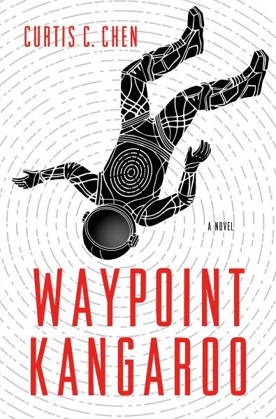 book-cover-Waypoint Kangaroo