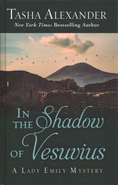 .IN THE SHADOW OF VESUVIUS.