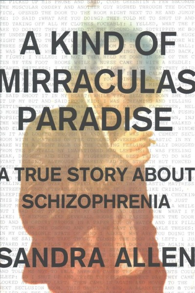 book-cover-image-a-kind-of-miraculous-paradise