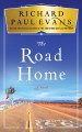Road Home - Richard Paul Evans