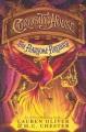Curiosity House. The fearsome firebird