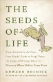 The seeds of life : from Aristotle to da Vinci, from shark