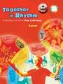 Together in rhythm : a facilitator