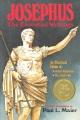 Josephus, the essential writings