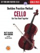 Cello : get your band together