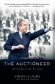 The auctioneer : adventures in the art trade