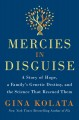 Mercies in disguise : a story of hope, a family