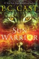 Sun warrior : tales of a new world
