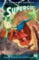 Supergirl. Vol. 3, Girl of no tomorrow