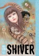 Shiver : selected stories