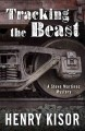 Tracking the beast : a Steve Martinez mystery