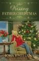 Kissing Father Christmas : a novel