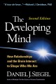 The developing mind : how relationships and the brain interact to shape who we are
