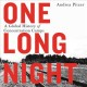 One long night : a global history of concentration camps