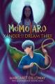 Momotaro : Xander and the dream thief