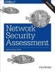 Network security assessment : know your network