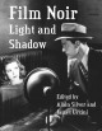 Film noir : light and shadow