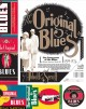 The original blues : the emergence of the blues in African American vaudeville