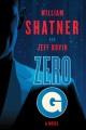 Zero-G. Book one : a novel