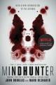 Mindhunter : inside the FBI