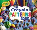 The Crayola patterns book