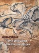 Time will clean the carcass bones : selected and new poems