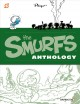 The Smurfs anthology. Vol. 3
