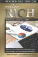 Retire rich with your self-directed IRA : what your broker & banker don